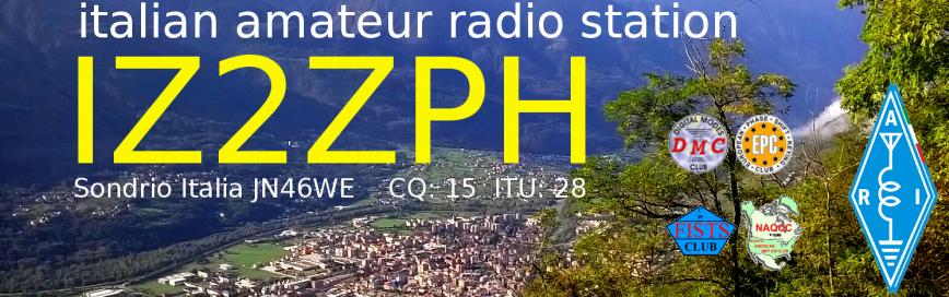 IZ2ZPH
