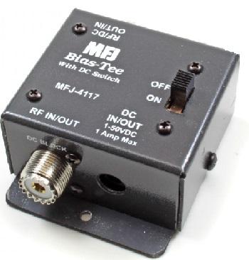 PL259 UHF presa di montaggio telaio x 1 RG58 RG316 RG174 Connettore Del Cavo 003 fgol
